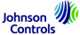 Johnson Controls - Buz Makinesi